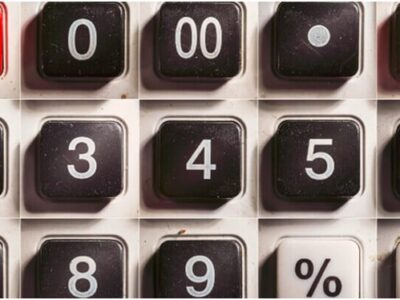 Different Ways to calculate the Valuation of a Company