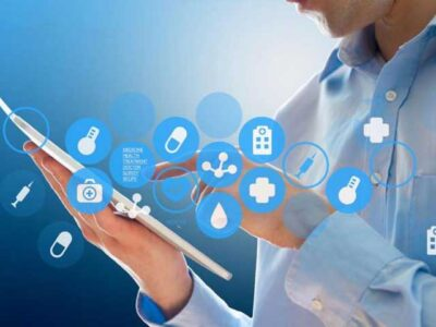 Can Improve Data Collection During Clinical Trials