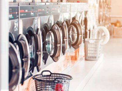 Why You Should Have A Laundromat Assessment